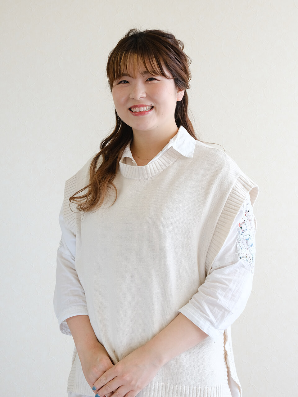 熊木 奈美